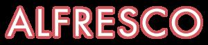 alfresco-moscato-RGB-300x66